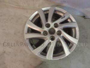 Диск литой на Mazda 9965F66560