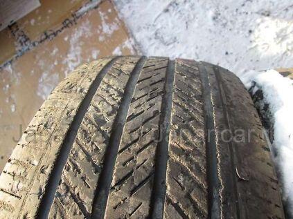 Летнии колеса Michelin 215/50 17 дюймов б/у во Владивостоке