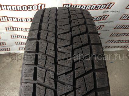 Зимние шины Bridgestone Blizzak dm-v1 265/70 18 дюймов новые во Владивостоке