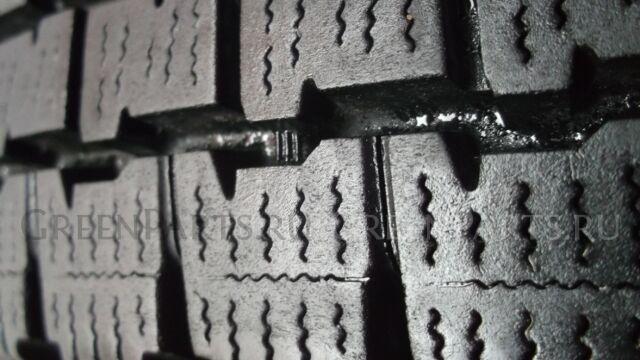 шины bridgestone blizzak W969 6.50/65R15LT зимние