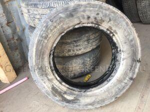 Шины Bridgestone 185/85R16 всесезонные