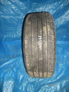 Шины Bridgestone 215/45 17 дюймов б/у в Барнауле