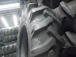 Шины Cultor 157D/160A8 TL RD-03 650/65R38