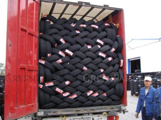 шины Bridgestone 195/65R15 зимние