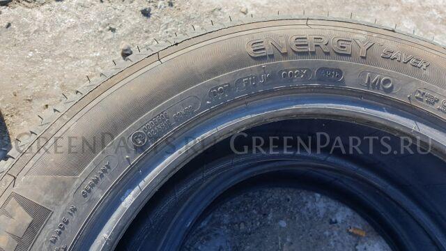 шины Michelin Energy 195/60R16 летние