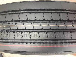 Шины Япония Bridgestone R225 225/90R17.5LT летние