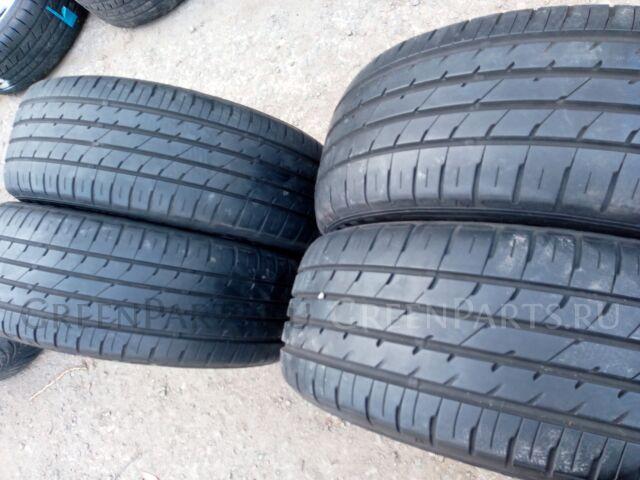 шины Dunlop Enasave RV504 205/55R16 летние