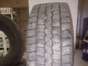 Шины Dunlop 205/75R16LT зимние