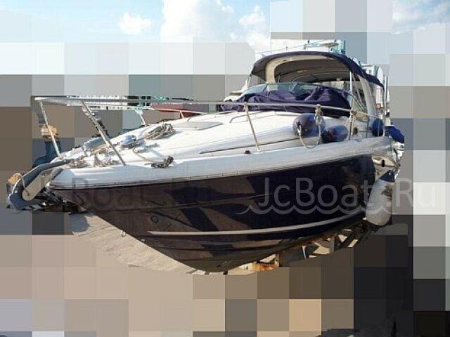 катер SEARAY 300 DA /234 2005 года