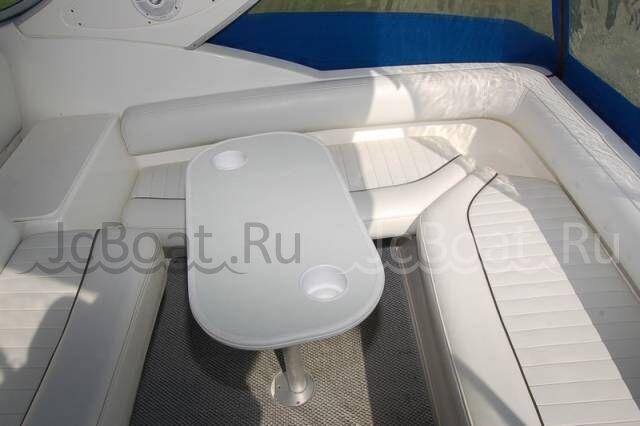 катер MAXUM 2900 SE EXPRESS CRUISER 2005 года