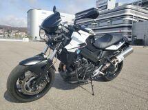 мотоцикл BMW F800R