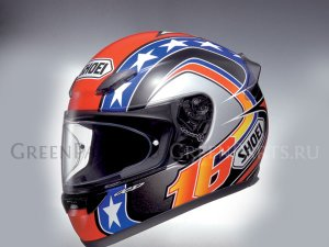 Шлем XR-1000
