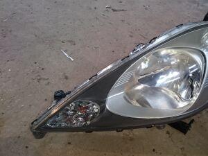 Фара на Honda Fit GE6 6865