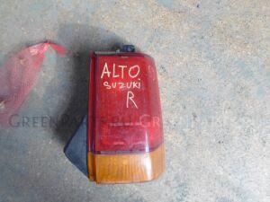 Стоп на Suzuki Alto CN11S, CN21S, CP11S, CP21S, C 3570170B0