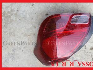 Стоп на Toyota Verossa JZX110, GX110, GX115 910
