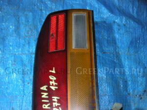 Стоп на Toyota Carina AT170, AT171, AT175, CT170,ST170, 20-274