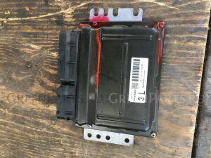 Блок управления efi на Nissan Serena C24 QR20-DE A56-V33