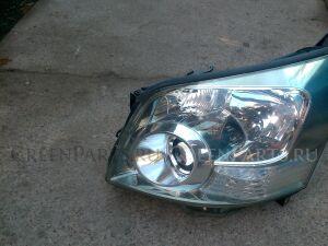 Фара на Toyota Noah ZRR70 28-204