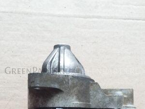 Стартер на Mitsubishi FTO DE2A 4G93 MD301348