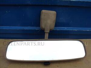 Зеркало салона на Mitsubishi Pajero L049G,L048G 4D56T,4D55T