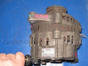 Генератор на Nissan Primera P11/QP11/QNP11 QG18DE 23100-4M510 / A2TB3191