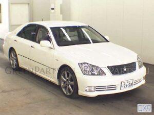 Кардан на Toyota Crown GRS182, GRS180 3GR