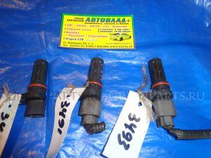 Датчик положения коленвала на Honda Element YH2 K24A J5T30171 / J5T30172