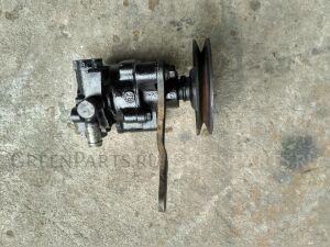 Гур на Toyota Hiace 2L 3L 5L