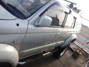 Антенна на Toyota Hilux Surf VZN185W, KZN185W, KDN185W RZN185W 5VZFE 1KZTE 1KDFTV 3RZFE OTL COCT