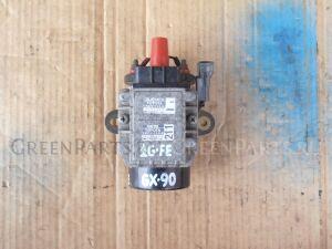 Катушка зажигания на Toyota Mark II GX90 1G-FE 90919-02113
