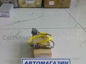 Лямбда-зонд на Subaru 22641-AA230