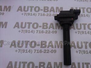 Катушка зажигания на Suzuki Escudo TA52W,TD52W,TL52W,TD62W,TX92W J20A,H25A,H27A
