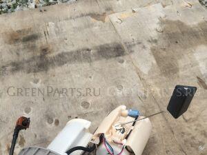 Топливный насос на Toyota Prius ZVW301074461 2ZR4417696