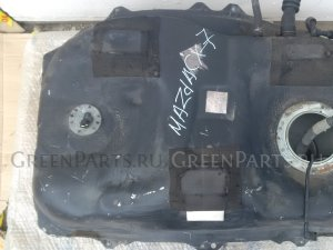 Бак топливный на Mazda Cx-7 2007-2012
