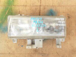 Фара на Mitsubishi Canter FB501 110-87224