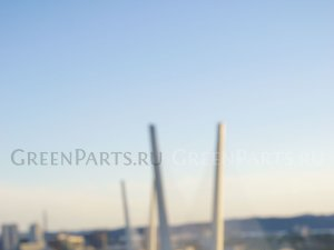 Тнвд на Mitsubishi Pajero 6G74, K99W 6G74 MD367152, MR578332