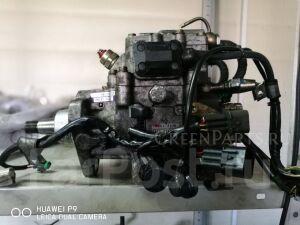 Тнвд на Mitsubishi Canter 4D33E