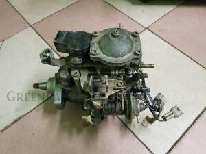 Тнвд на Toyota Camry CV20,CV30 2CT 221006A610