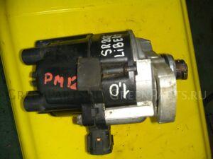 Трамблер на Nissan Liberty PM12 SR20