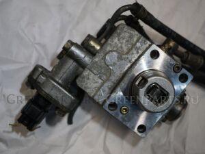 Тнвд на Mitsubishi Chariot Grandis CU4W, N84W, N94W, CR9W, N61W, N64W, N64WG, N71W, N 4G64, 4G93, 4G63, 4G93T MD367149, MR578277, MR578557, MD369884, MD373962