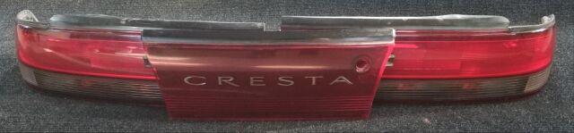 Стоп-сигнал на Toyota Cresta GX90 22-245