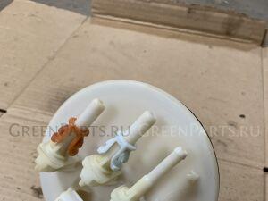 Крышка топливного бака на Nissan Laurel 35