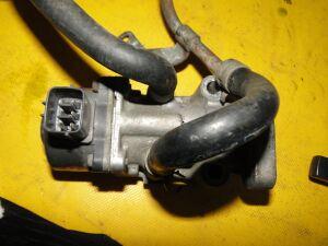 Клапан egr на Mitsubishi Pajero V75W 6G74