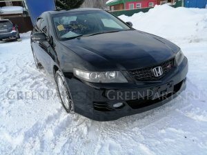 Капот на Honda Accord CL9 CL7 CL8 CM