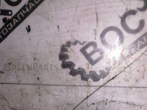 Ручка двери внешняя на Toyota Corsa EL55