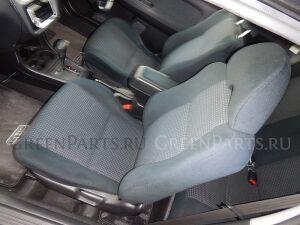 Сидение на Honda HR-V GH2 GH1 D16A