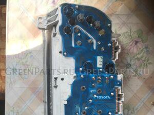 Щиток приборов на Toyota Corolla EE101 4E