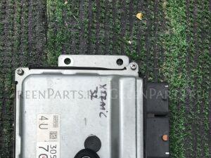 Ключ зажигания на Nissan X-Trail T32,NT32,HNT32,HT32
