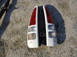 Стоп на Honda HR-V GH4 GH3 GH2 GH1 D16A
