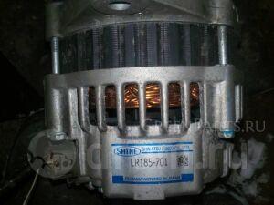 Генератор на Subaru Legacy B? EJ20